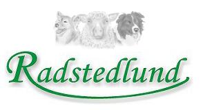 Radstedlund v/Karina Didriksen Logo